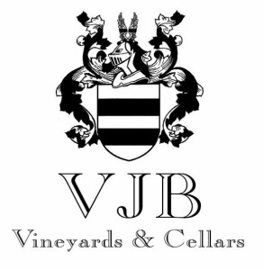 VJB Vineyards & Cellars