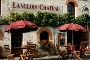 Domaine Langlois-Chateau
