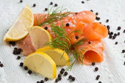 Wine and Food pairing: How to Pair Wine and Salmon ? (7 recipes)