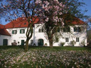 Weingut Prager-Bodenstein