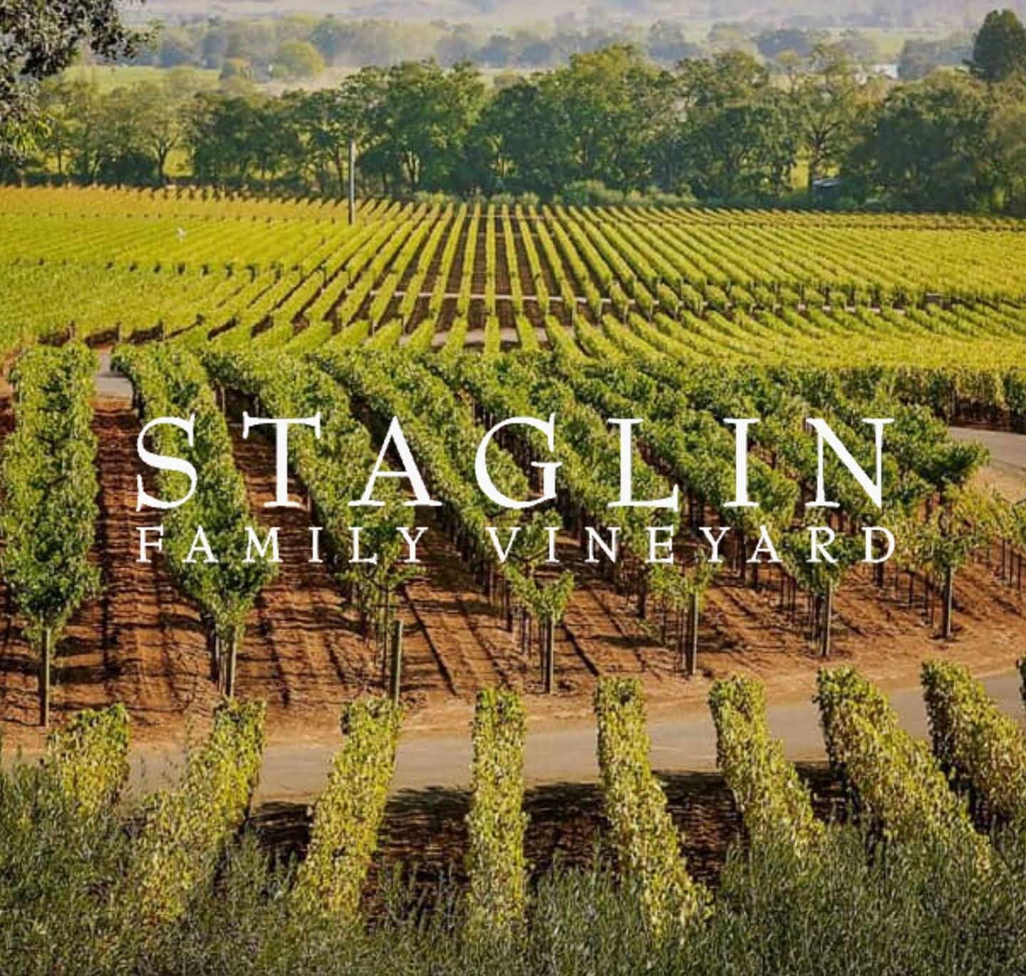 Staglin Family Vineyard